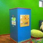 Interactive kids corner (10)