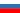 rus (20x13)