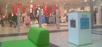 kids_corner_shopping_mall