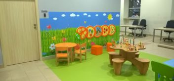 kids_corner_waiting_room